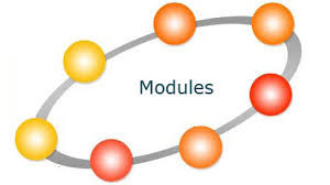 Nos Modules de Formation - image