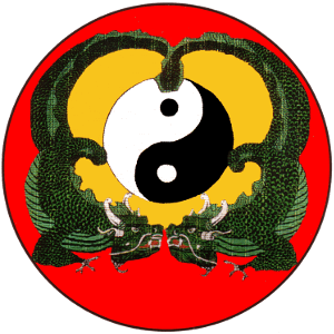 Calendrier des stages de Qi Gong, Tai Chi, Médecine Chinoise et Tuina - image